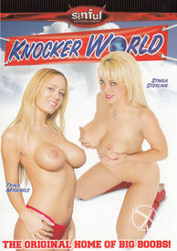 Knocker World