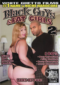Black Guys And Fat Girls 02