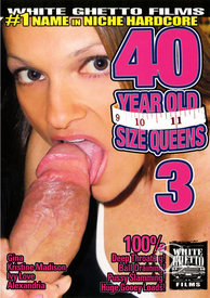 40 Year Old Size Queens 03