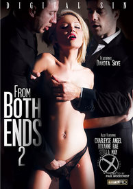 From Both Ends 02