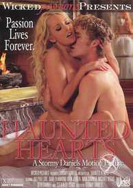 Passions - Haunted Hearts