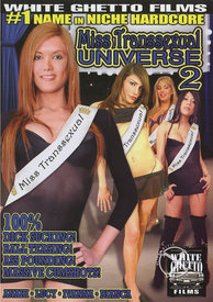 Miss Transsexual Universe 02