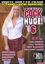 Your Dads Cock Is Huge 06