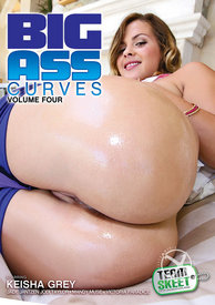 Big Ass Curves 04
