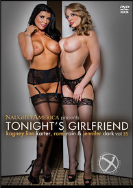 Tonights Girlfriend 35
