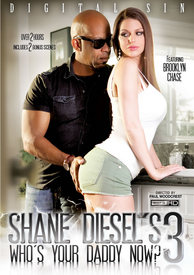 Shane Diesels Whos Your Daddy Now 03
