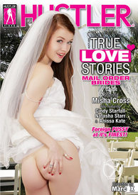 True Love Stores Male Order Brides