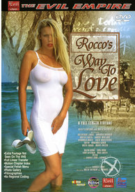 Roccos Way To Love