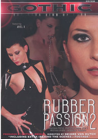 Rubber Passion 02