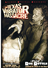 Texas Vibrator Massacre {dd}