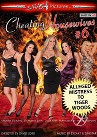 Cheating Housewives 06