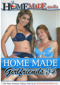 Home Made Girlfriends 04