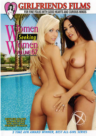 Women Seeking Women 67