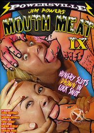 Mouth Meat 09
