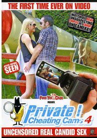 Private I Cheating Cams 04