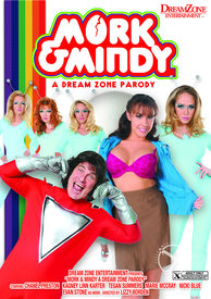Mork And Mindy The Xxx Parody {dd}