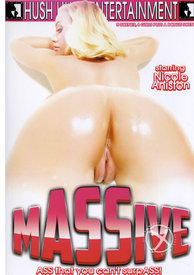 Massiveass That U Cant Surpass(disc)