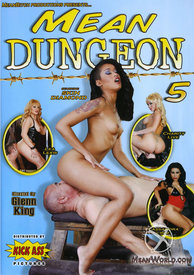 Mean Dungeon 05