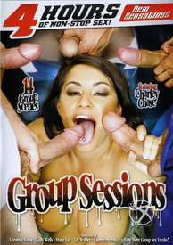 4hr Group Sessions