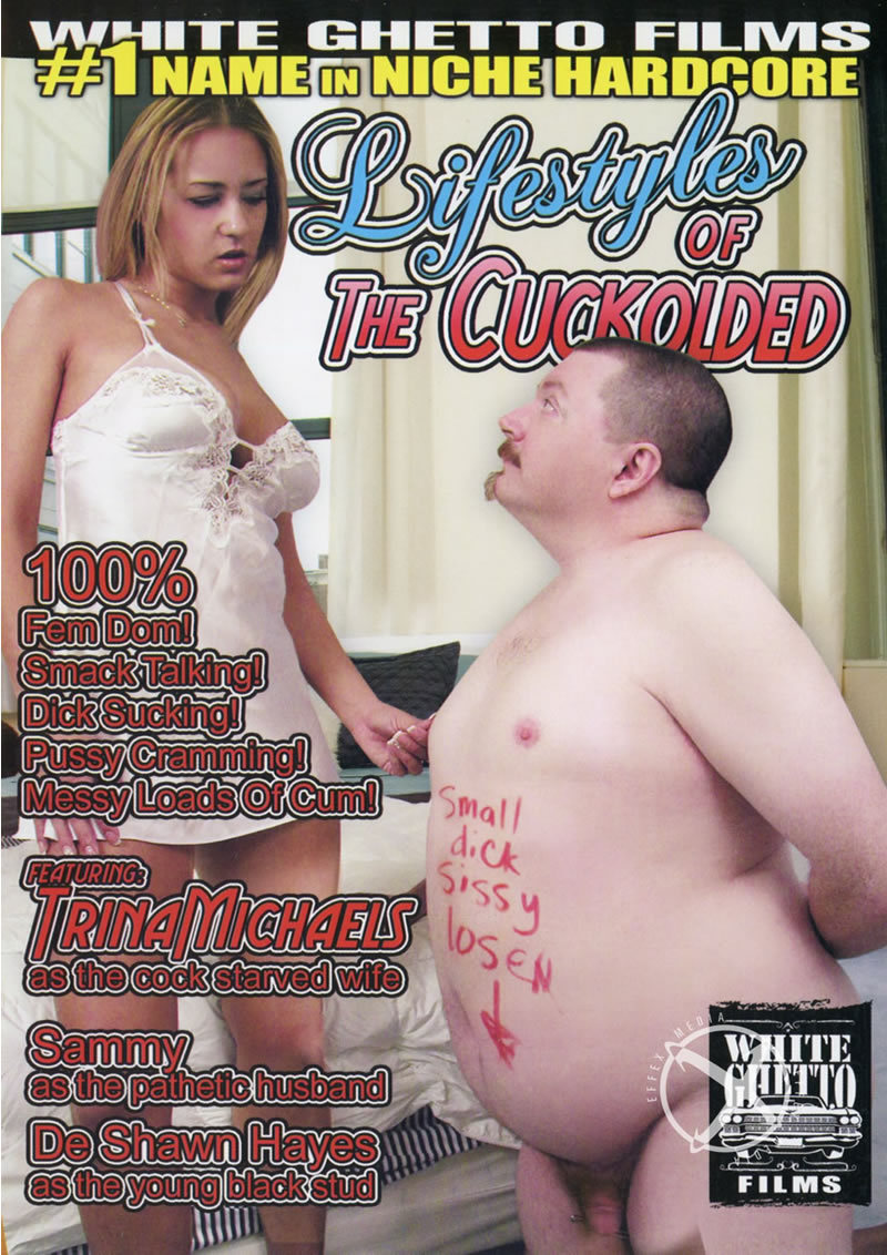 Lifestyles Of The Cuckolded